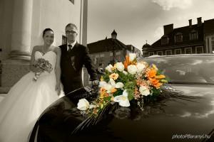 Esk Wedding-013