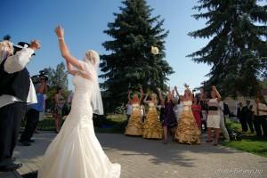 Esk Wedding-045