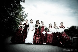 Esk Wedding-049