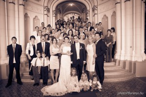 Esk Wedding-073
