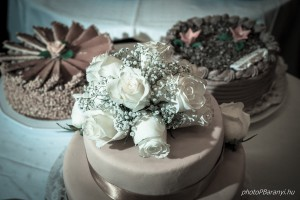 Esk Wedding-086