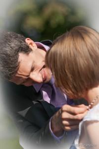 Esk Wedding-092