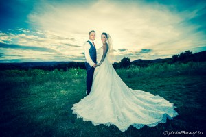 Esk Wedding-148