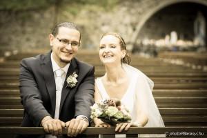 Esk Wedding-168