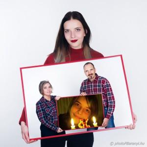 child family-46